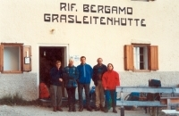 Rosengarten12