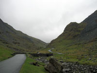 engeland2011-4