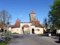 foto2012-1