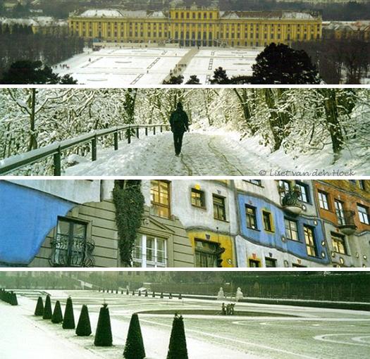 wenen-winter